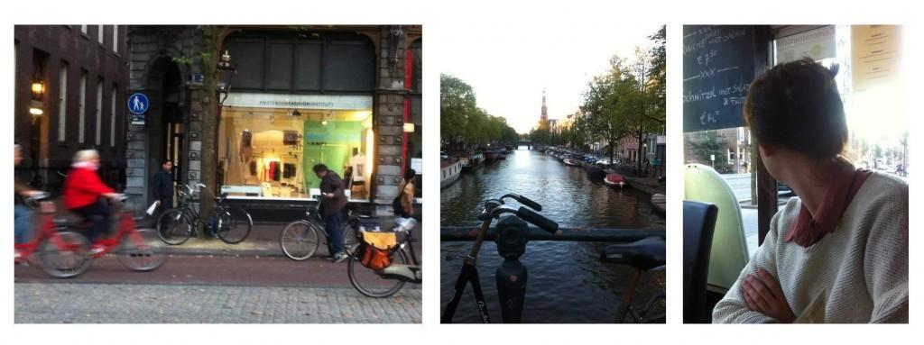 Amsterdam_Mood_1