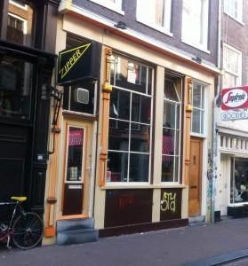 Zipper_Amsterdam