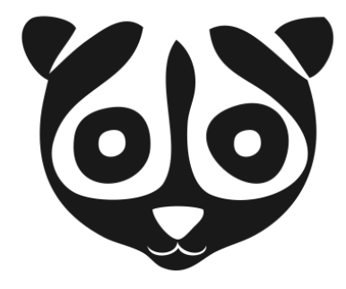 sloris slow loris logo slow fashion blog