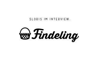 Sloris-Fair-Fashion-Blog-Findeling-Hamburg-Interview