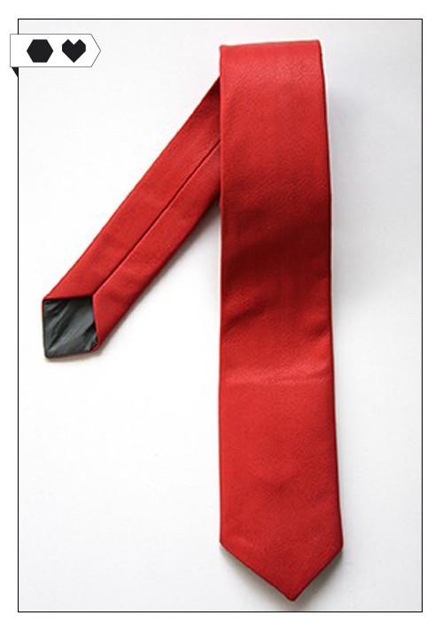 SLORIS_krawatte_coral_2