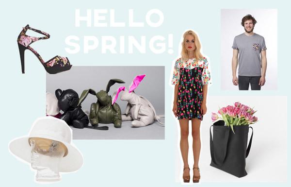 SLORIS_Hello_Spring