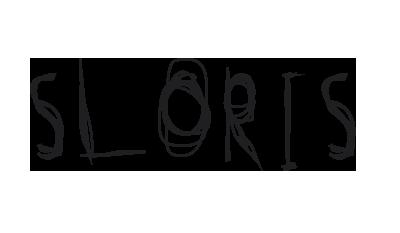 Sloris