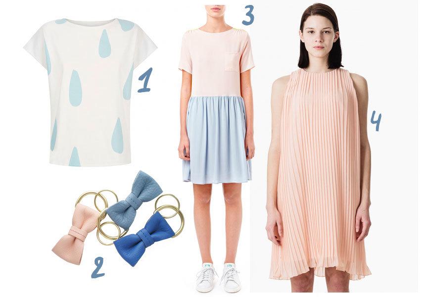 SLORIS_Big_trends_Small_Brands_Pastels