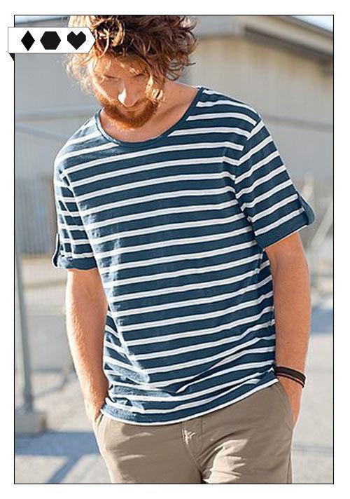 SLORIS_Maas_natur_Streifen_Maritim_Shirt_big