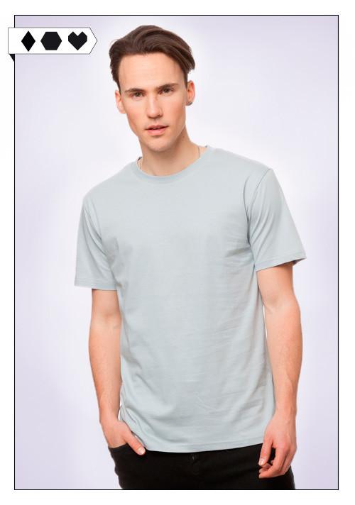 SLORIS_Thokk_Thokk_Shirt_Pearl_blue_men_big