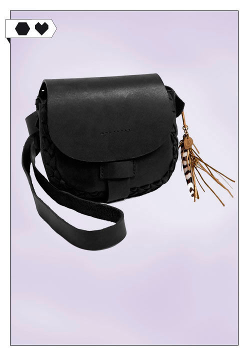 SLORIS_Made_Kips_Cross_Body_Bag_big