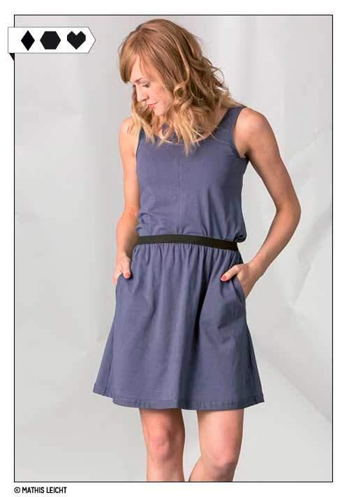Glimpse Clothing / Kingfisher Rock