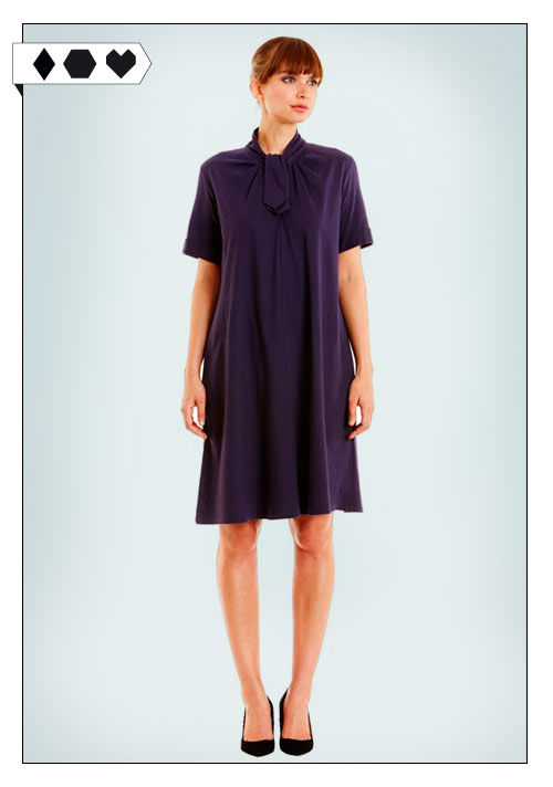 SLORIS_Peopletree_aubree_dress_big
