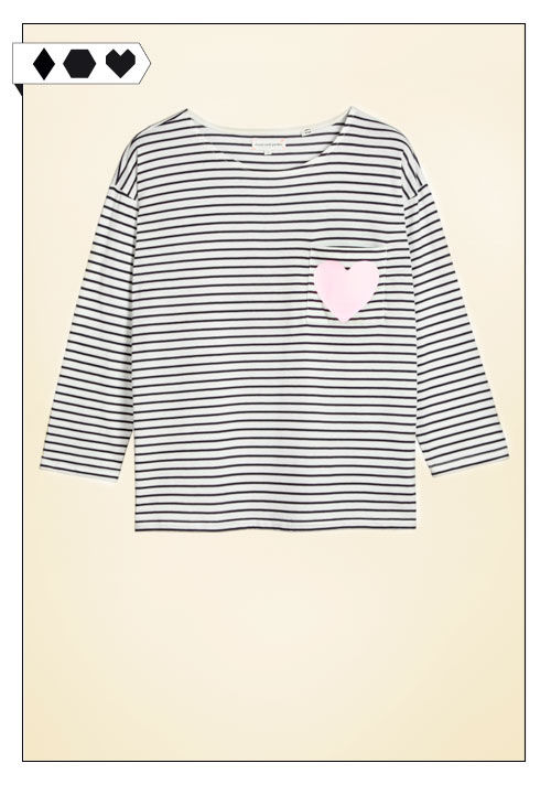 SLORIS_chintiandparker_heart_pocket_tee_big