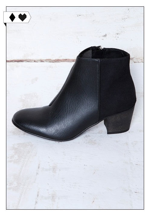 SLORIS_Goodguys_Boots_2_big