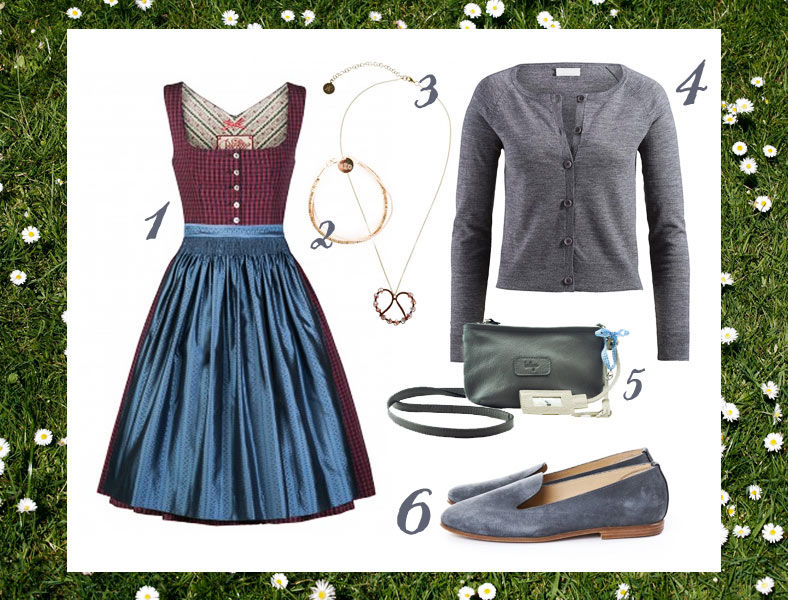 SLORIS_Wiesn_Outfit_2015
