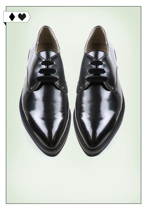 SLORIS_willsvegan_shoes_black_big