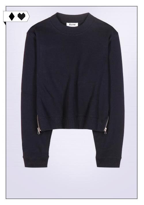 SLORIS_Acne_Sweater_Zipper_big