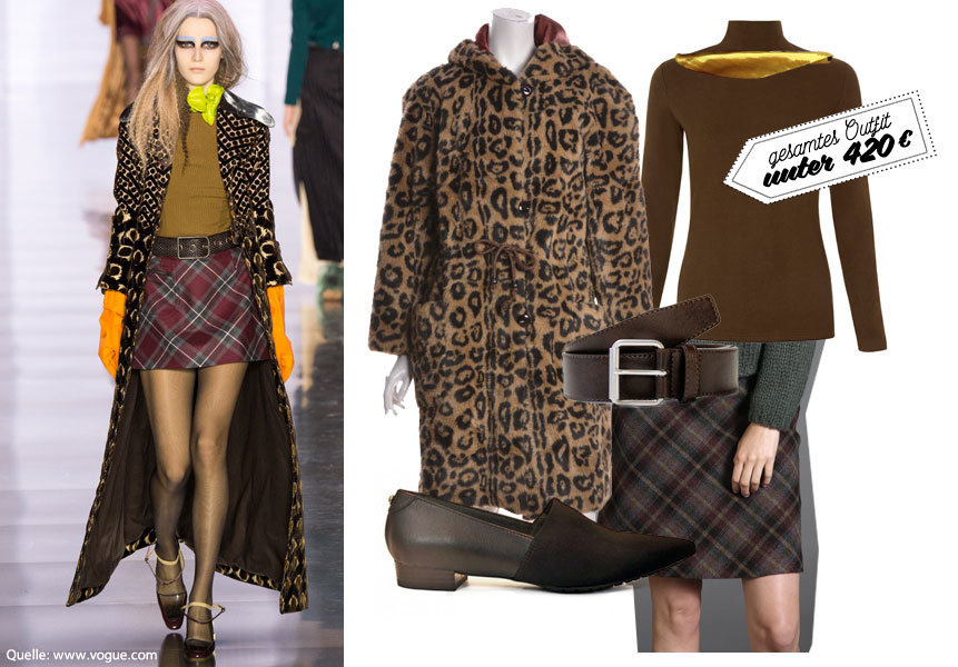 SLORIS_Big_Trends_small_brands_Maison_Margiela_Look_03