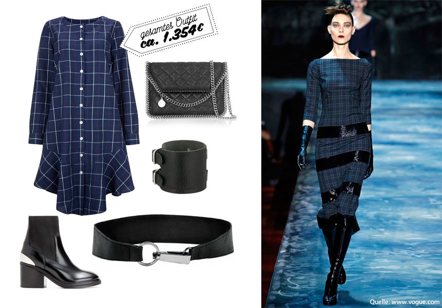 SLORIS_Big_Trends_small_brands_Marc_Jacobs_Look_02
