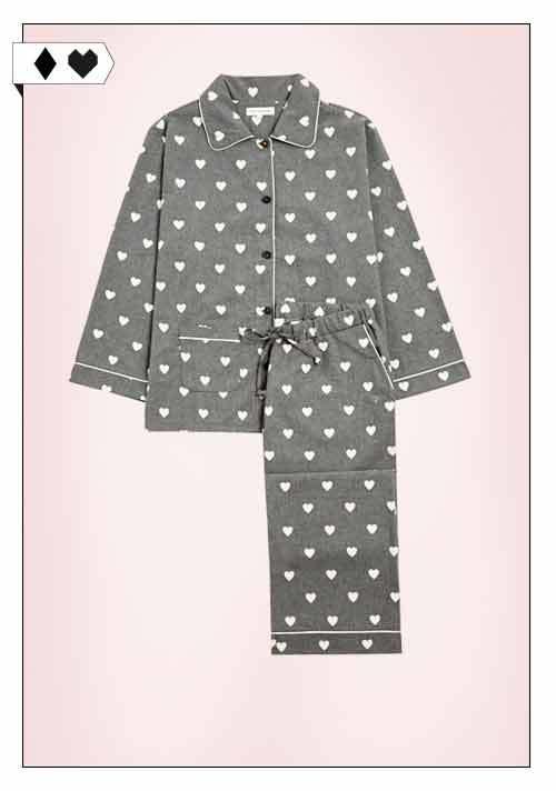Chinti and Parker / Pyjama Set