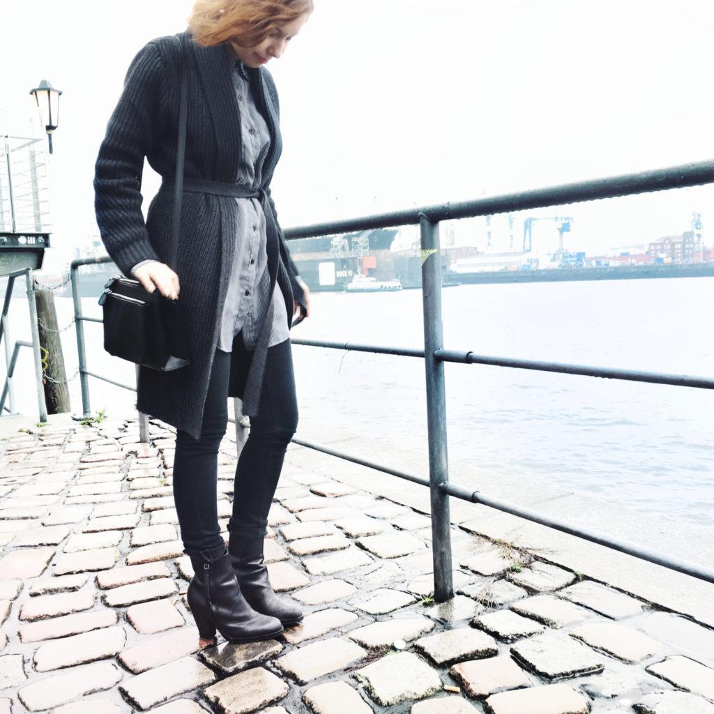 SLORIS_Armedangels_Cardigan_Outfit_04
