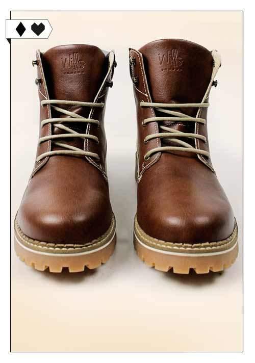 SLORIS_wills_Vegan_Boots_small