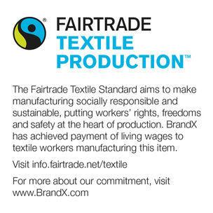 Fairtrade textile production siegel eco vegan textilsiegel