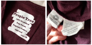 Siegel Guide People Tree SOIL Association IVN Best Naturtextil PETA approved Vegan zertifikat vegane Mode Fairtrade Siegel GOTS Zertifikat FWF Fairwear Foundation Faire Mode Nachhaltige Mode Sustainable Fashion Slow Fashion Organic Cotton