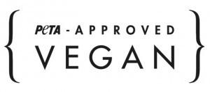 Siegel Guide PETA approved Vegan zertifikat vegane Mode Fairtrade Siegel GOTS Zertifikat FWF Fairwear Foundation Faire Mode Nachhaltige Mode Sustainable Fashion Slow Fashion Organic Cotton