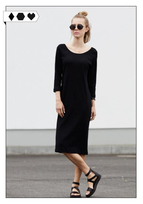 SLORIS_Jan-n_June_Dress_Black_rib_big