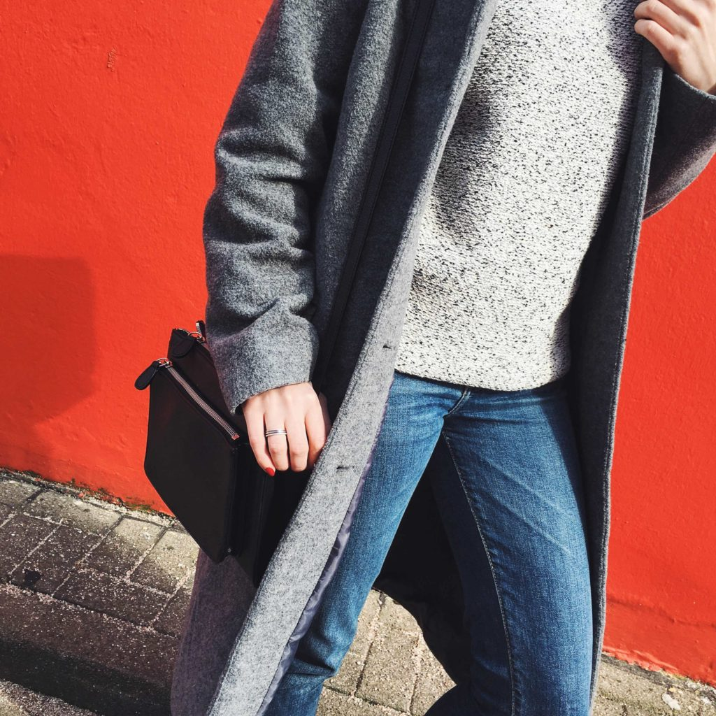 SLORIS_Outfit_Armedangels_Jeans_02