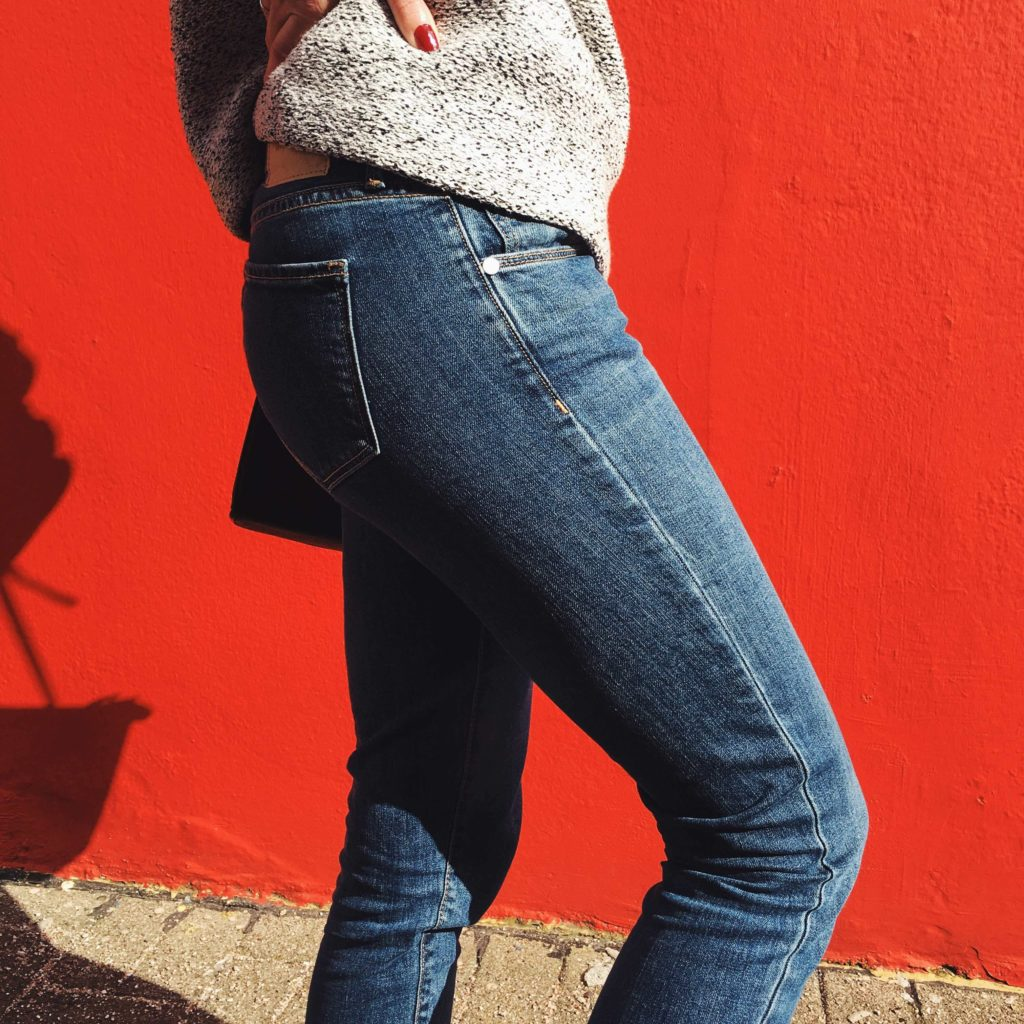SLORIS_Outfit_Armedangels_Jeans_06
