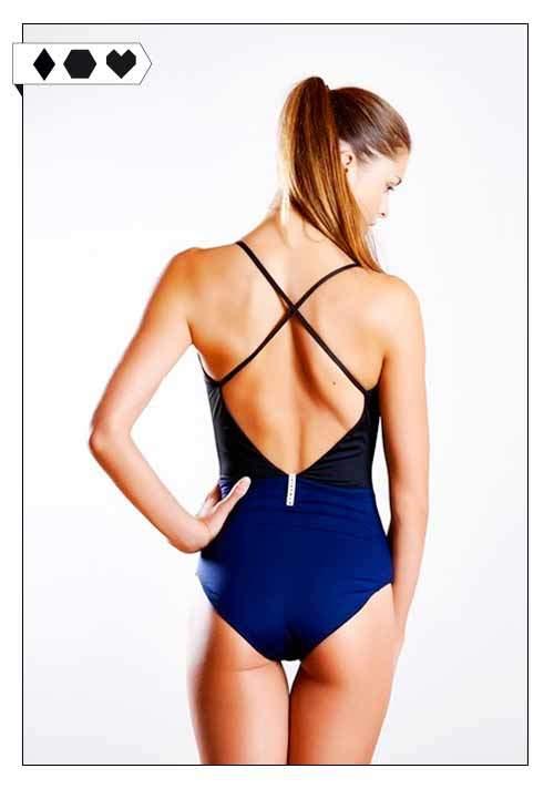 Mymarini swimwear / Badeanzug