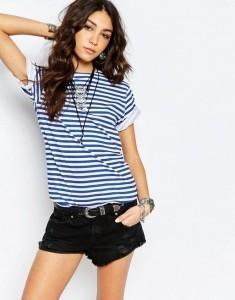 Slow-Fashion-Glamour-Shopping-Week-Asos-Eco-Edit-Fair-Fashion