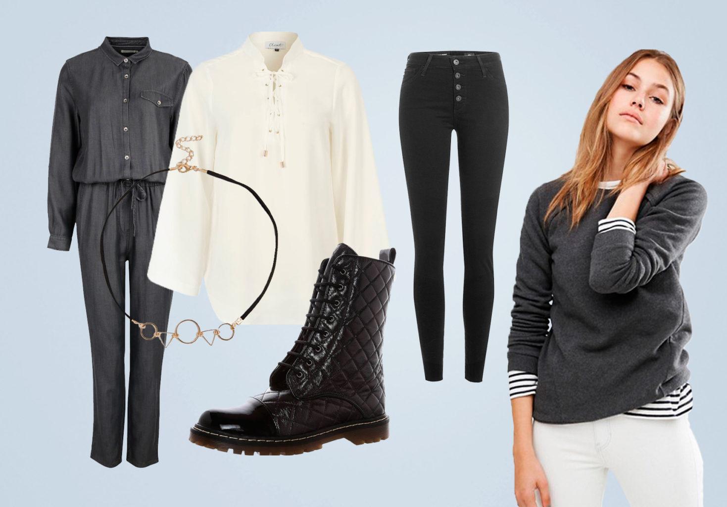 glamour-shopping-week-fair-fashion-rabatte-slow-fashion-gutscheine-mode-collage