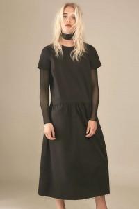 glamour-shopping-week-fair-fashion-rabatte-urban-outfitters-angebot-slowfashion-1
