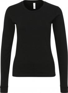 glamour-shopping-week-fair-fashion-special-about-you-rabatt-vegan-eco-social-slow-fashion-blog-16