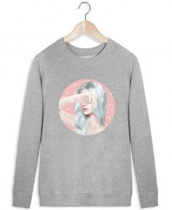 glamour-shopping-week-fair-fashion-special-junique-sweater-tshirt-beutel-bsci-slow-fashin-rabatt-1