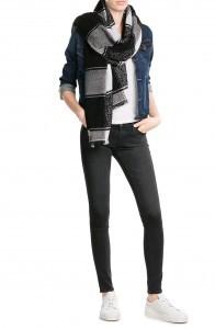 glamour-shopping-week-stylebop-rabatt-jeans-fair-fashion-gutschein-slow-fashion-1