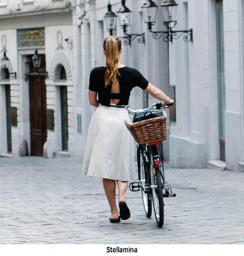 sloris-fair-fashion-squad-fair-fashion-supergirls-slow-fashion-blogger-deutschland_stellamina