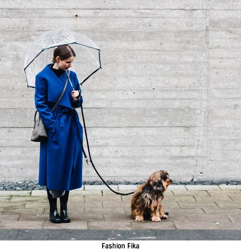 sloris-fair-fashion-squad-fair-fashion-supergirls-slow-fashion-blogger-deutschland_fashion-fika