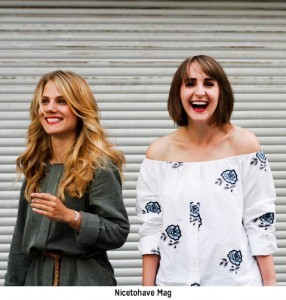 Fair Fashion Squad sloris-fair-fashion-squad-fair-fashion-supergirls-slow-fashion-blogger-deutschland_kunstkinder-mag