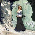 SLORIS-vintage-hippie-boho-look-slow-fashion-outfit