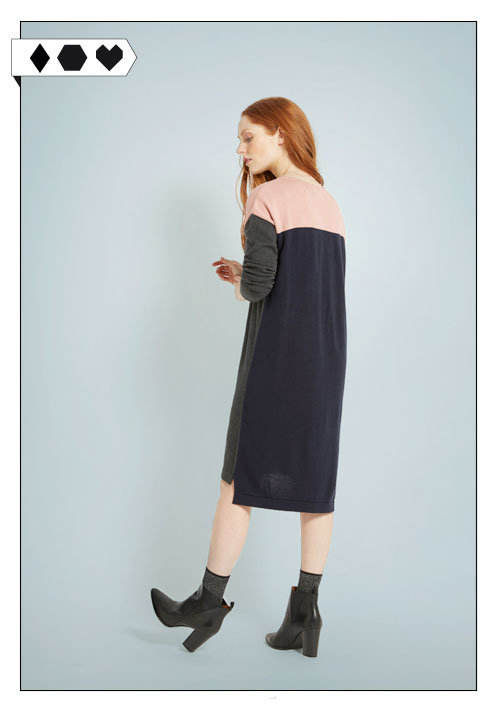 Pulloverkleid-sloris_people_tree_pullover-kleid_organic_cotton_vegan-eco-social-grau-rosa-big