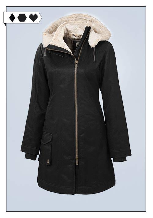 Hemp Hoodlamb sloris-hemp-hoodlamb-loveco-vegan-eco-social-slow-fashion-online-store-mantel-long-coat-big