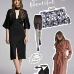 fair-fashion-christmas-look-weihnachten-slow-fashion-peppermynta-sloris-xmas-party-glamour-glam