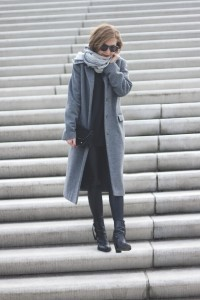 Frida Feeling frida-feeling-black-and-grey-outfit-fair-fashion-frieda-feeling-secondhand-funktionschnitt-vintage-acne-studios-slow-fashion-outfit-09
