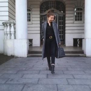 sloris_slowfashionblog_outfit_armedangels_vintage_folkdays_05-1024x1024