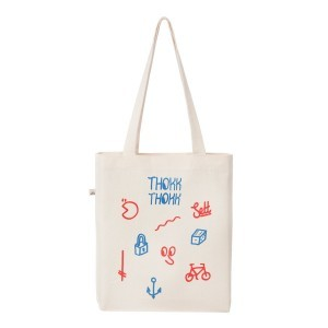 sketch-tote-bag-2125