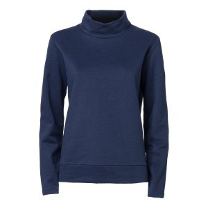 tt1014-turtle-neck-sweater-midnight-melange-fairtrad