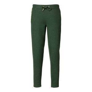 tt1015-jogginghose-damen-swamp-green-fairtrade-got_1