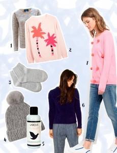 Fair Fashion Kaschmir sloris-fair-fashion-cashmere-kaschmir-alpaka-alpaca-fair-trade-cashmere-wolle-wool-knit-winter-slow-fashion-blog
