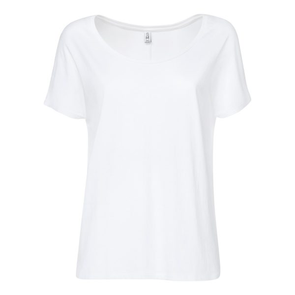 sloris-slow-fashion-fair-fashion-budget-TT17-Oversize-T-Shirt-White-Fairtrade-GOTS-2241_7
